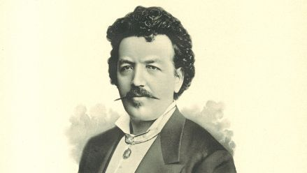 Franz Nachbaur (undesignated heliogravure)