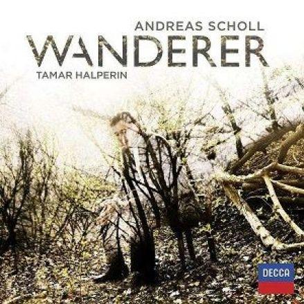 »Wanderer«