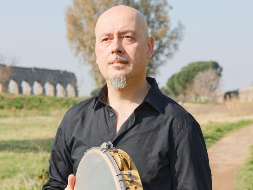 Carmine Bruno