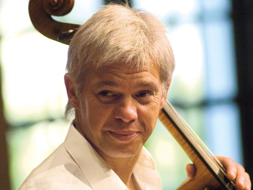 Clemens Hagen
