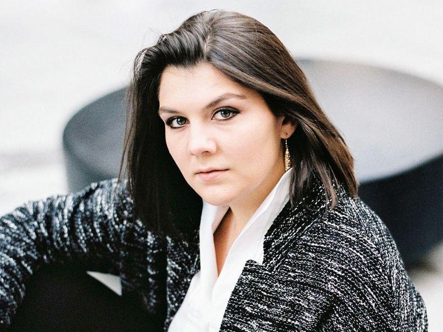 Sophie Rennert
