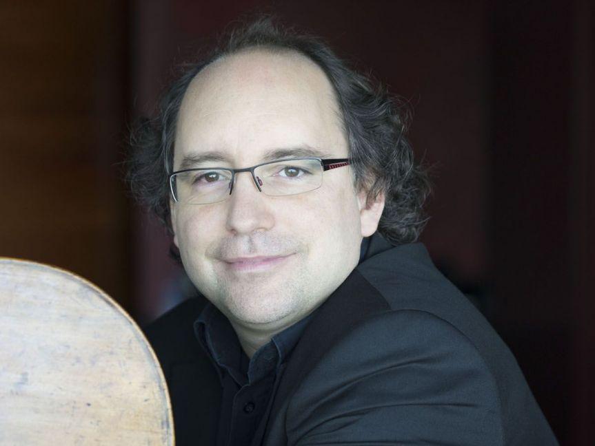 Rafael Rosenfeld
