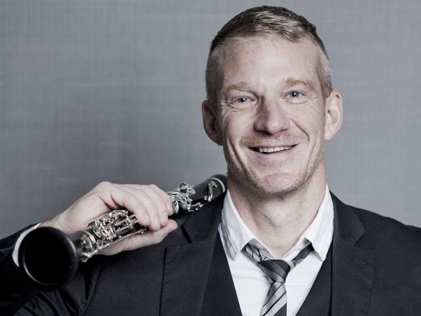 Felix Löffler