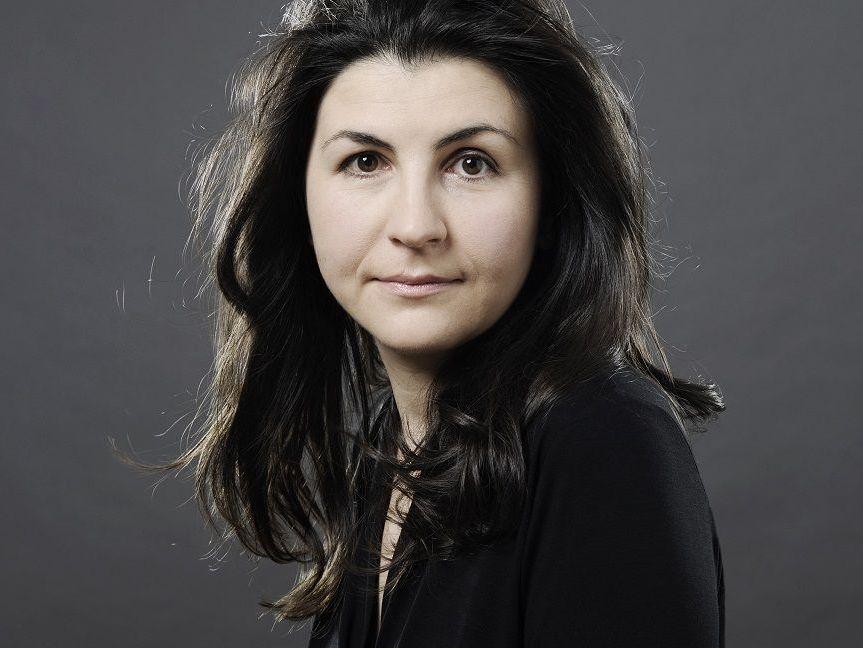 Tatiana Korsunskaya