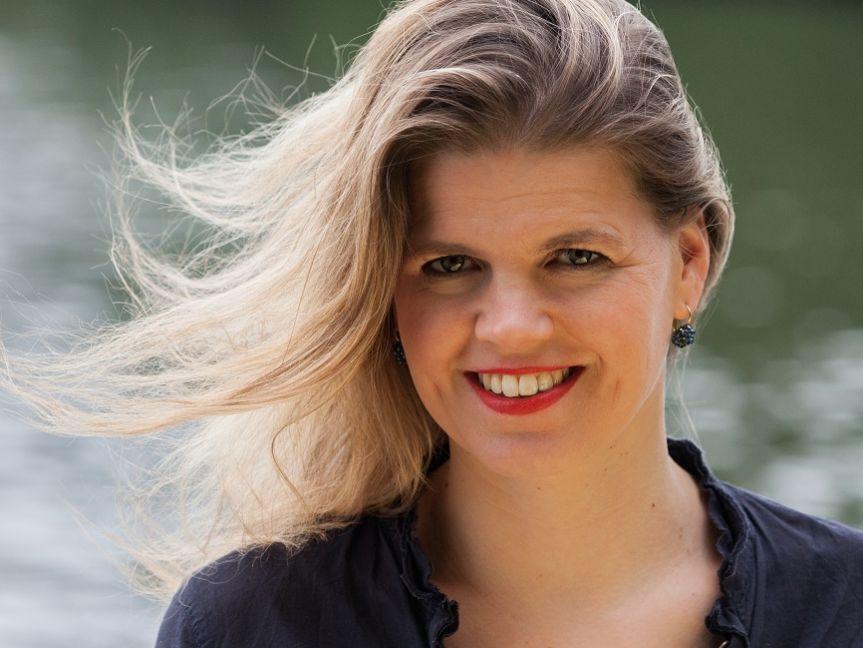 Christine Felsch