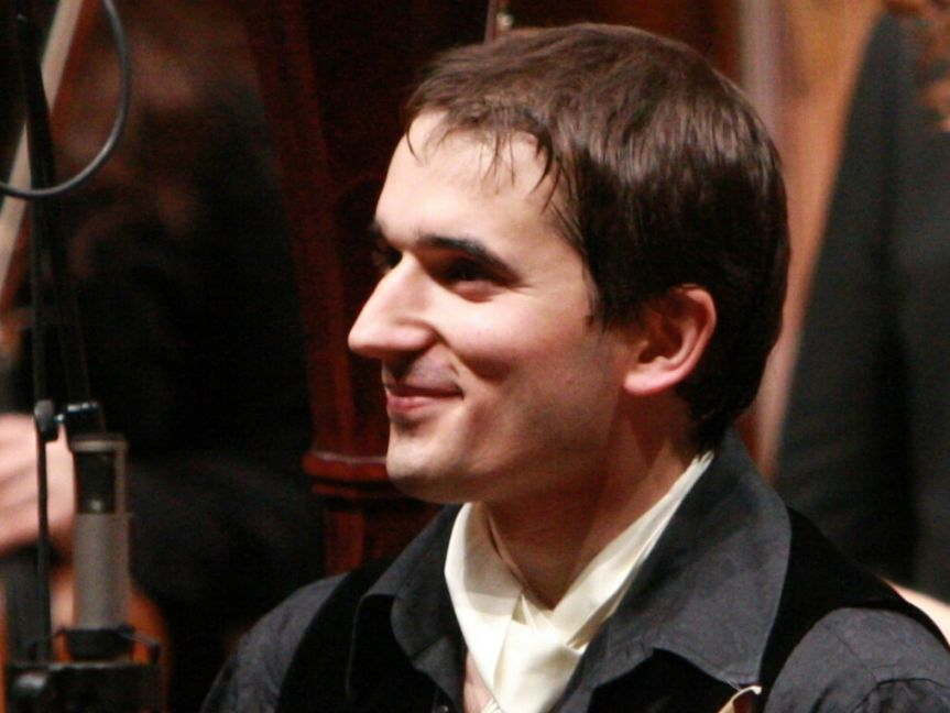 Ivan Vukčević